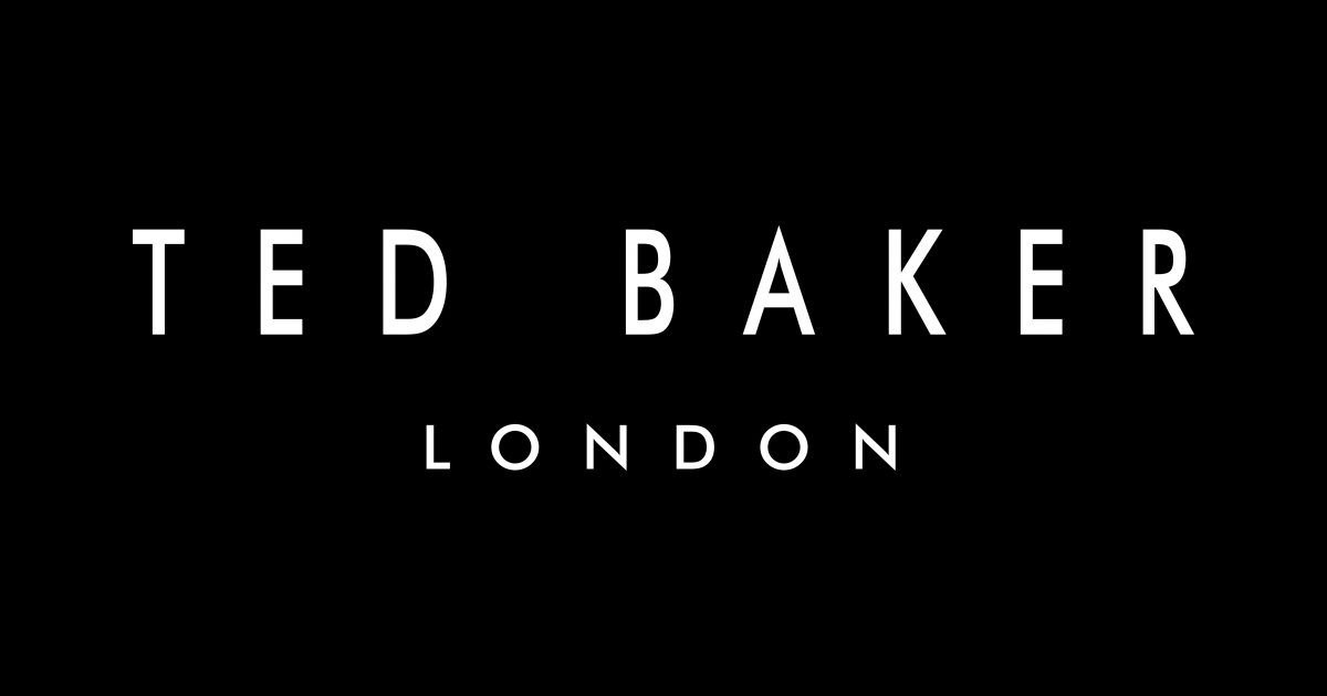 c52e283188d0e7 Ted Baker Promo Codes → 10% Off in April 2019 - marie claire