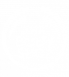 Body Shop Discount Codes → 25% Off in September 2019