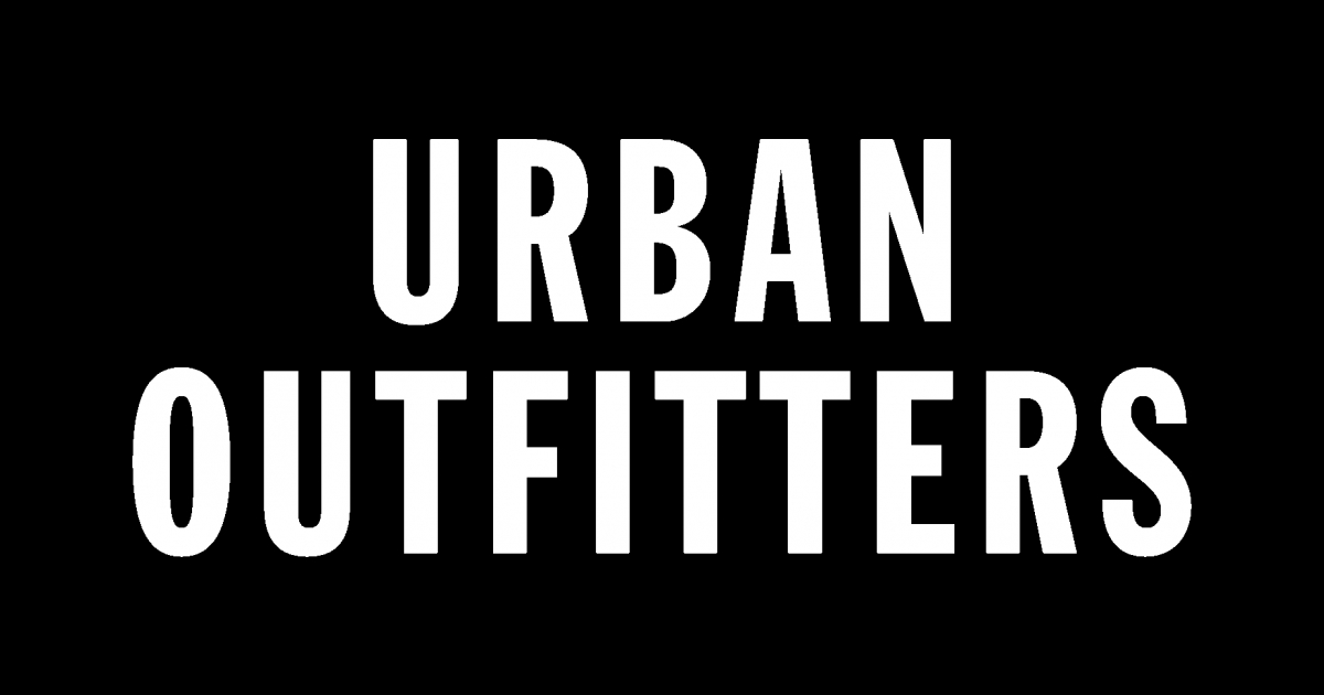 Urban Outfitters Discount Codes 15 Off In April 2019 Marie Claire