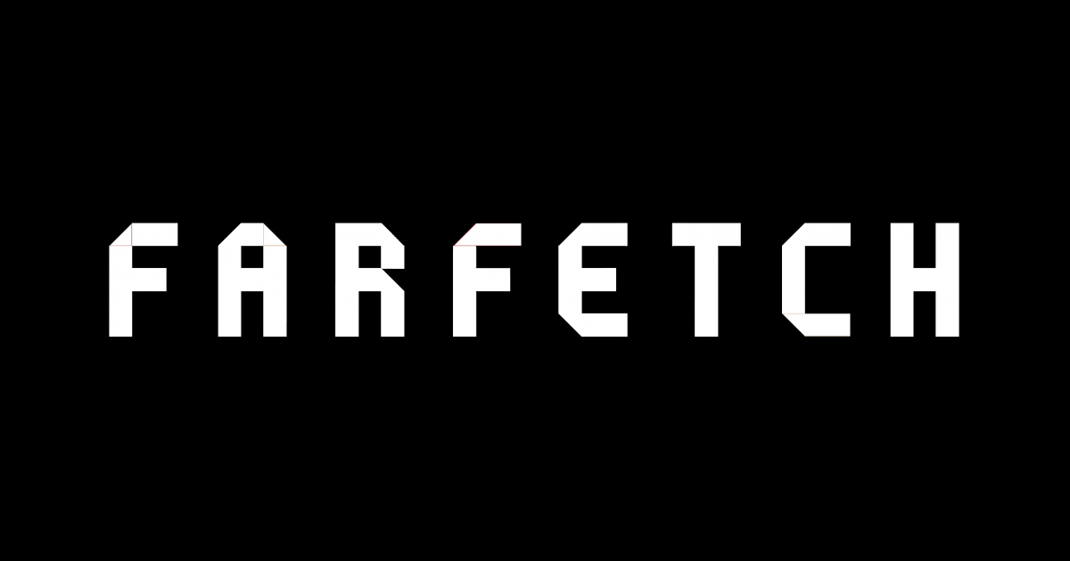 Farfetch Discount Codes 15 Off In April 2019 Marie Claire