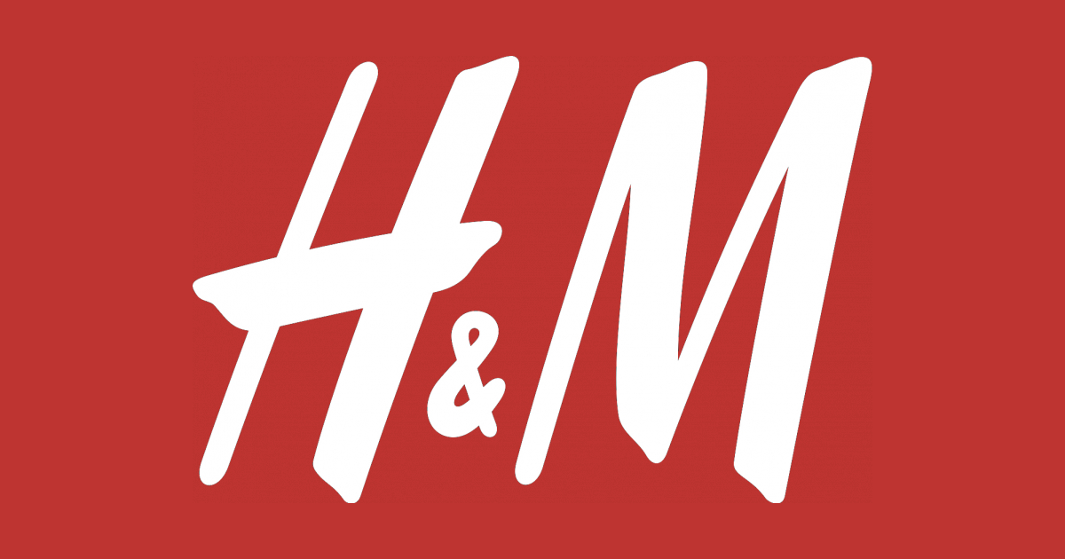 H M Discount Codes 20 Off In April 2019 Marie Claire