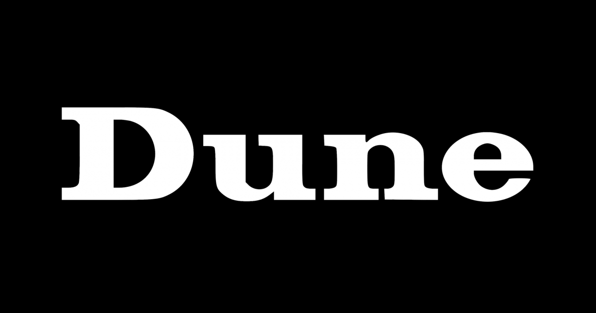 1c81ceeecb82cd Dune Voucher Codes → 20% off in April 2019 - marie claire