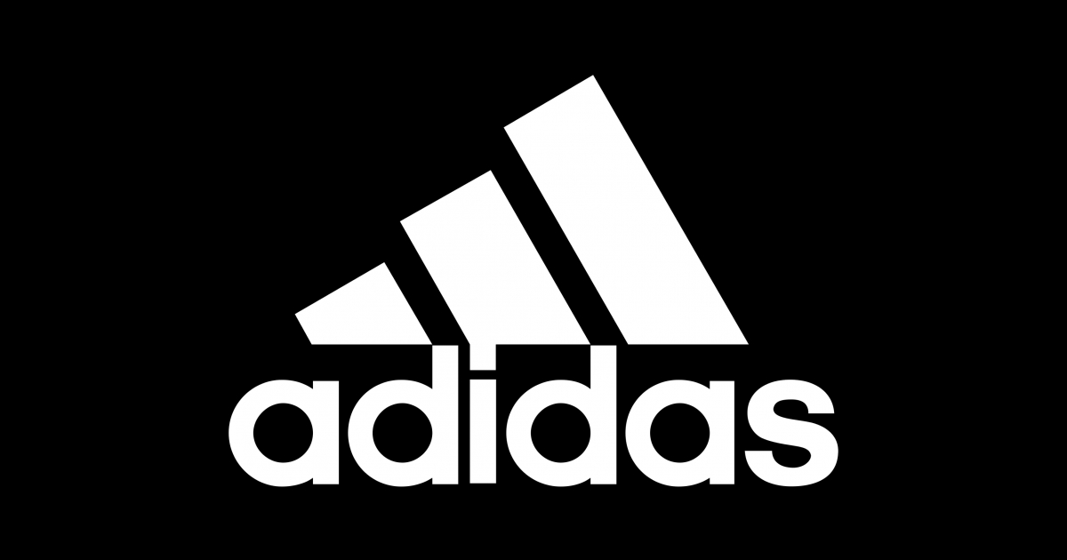 sports shoes 30578 f8918 Adidas Discount Codes 2019