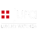 Jura Watches logo