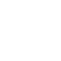 jd sports discount codes 10 off in november 2020 marie claire jd sports discount codes 10 off in