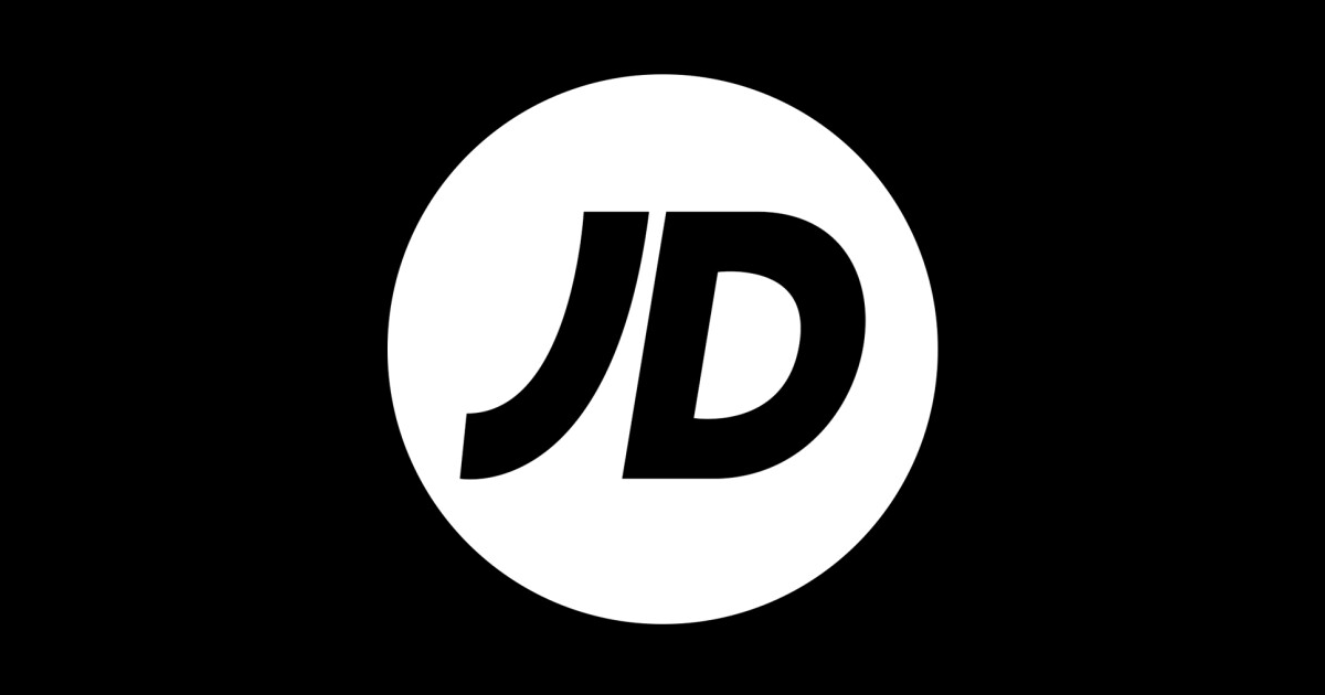 JD Sports Discount Codes   10% Off In