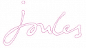 Joules Discount Codes logo