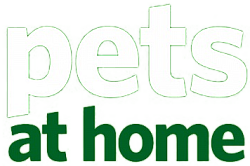 Pets At Home Discount Codes 10 Off In September 2020 Marie Claire