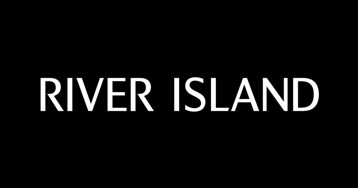 River Island Discount Codes 10 Off In April 2019 Marie Claire