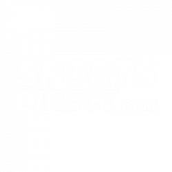 Sports Direct Discount Codes → 20% off in August 2019 - marie claire